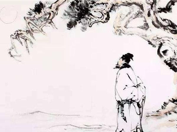 苏轼与海棠不得不说的故事
