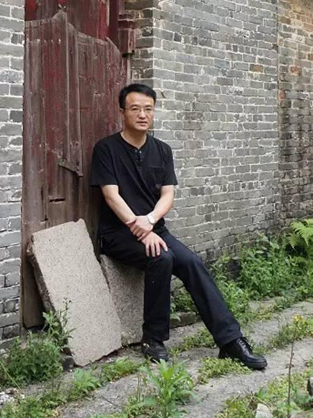 中华诗词网校优秀诗人联展之詹海林