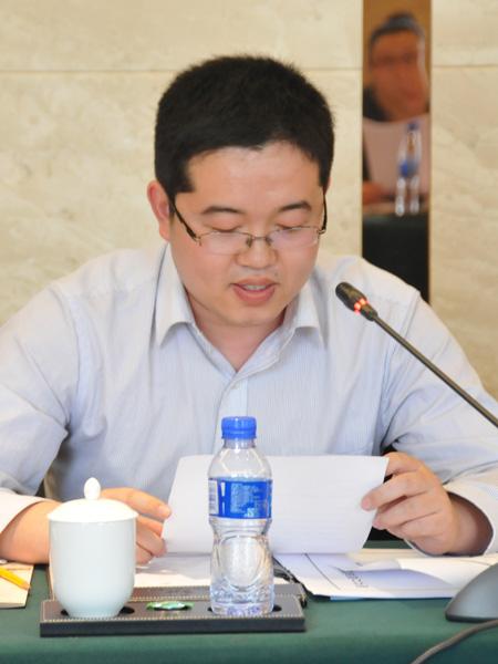 中华诗词网校优秀诗人联展之李伟亮