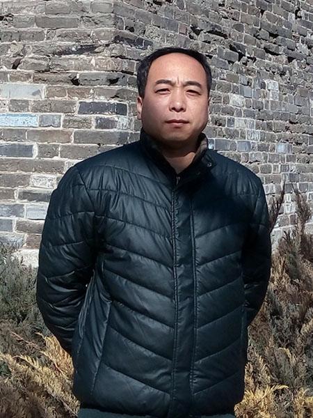 中华诗词网校优秀诗人联展之司雨客