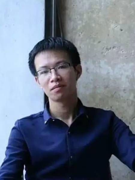 中华诗词网校优秀诗人联展之韦树定