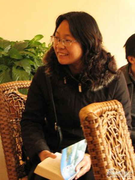中华诗词网校优秀诗人联展之席同琴