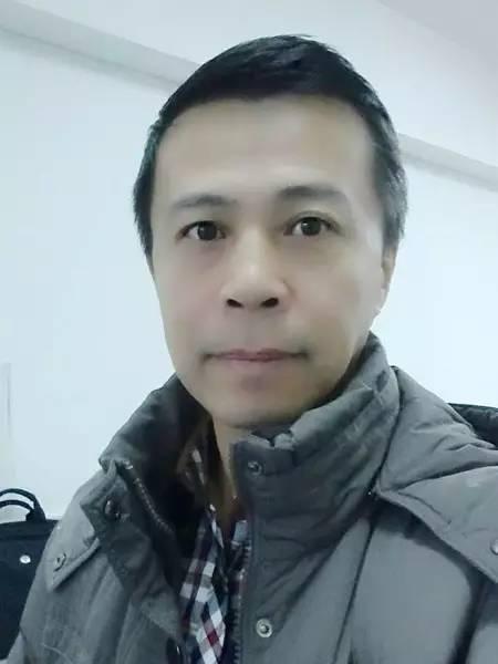 诗教网优秀诗人联展之杜洪庆