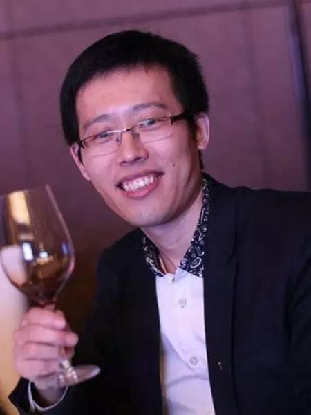 诗教网优秀诗人联展之郭纪涛