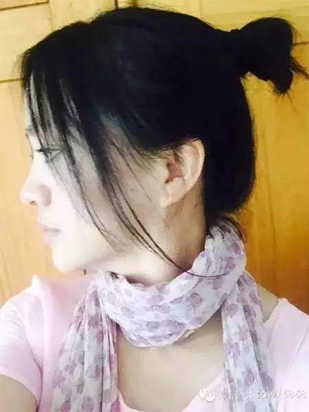 中华诗词网校优秀诗人联展之林丫头