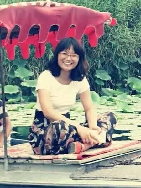 中华诗词网校优秀诗人联展之胡砚池