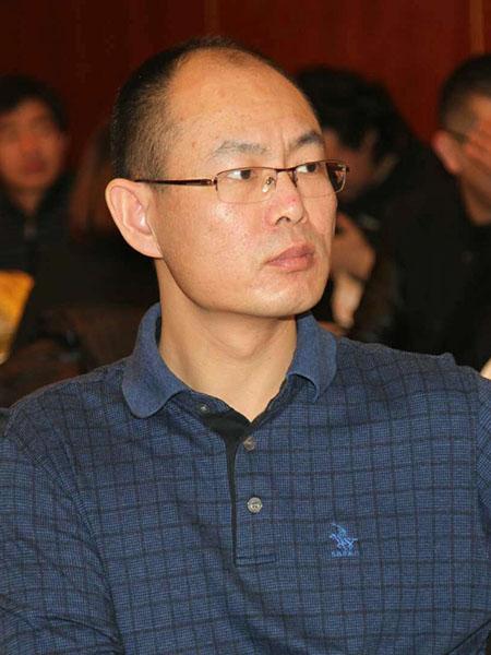 中华诗词网校优秀诗人联展之安洪波