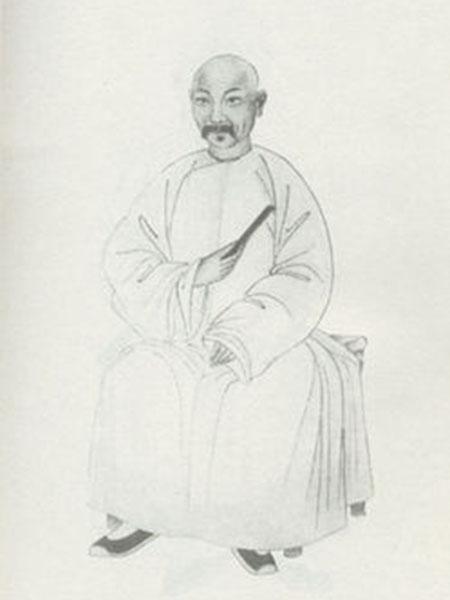 江湜诗选评(上)