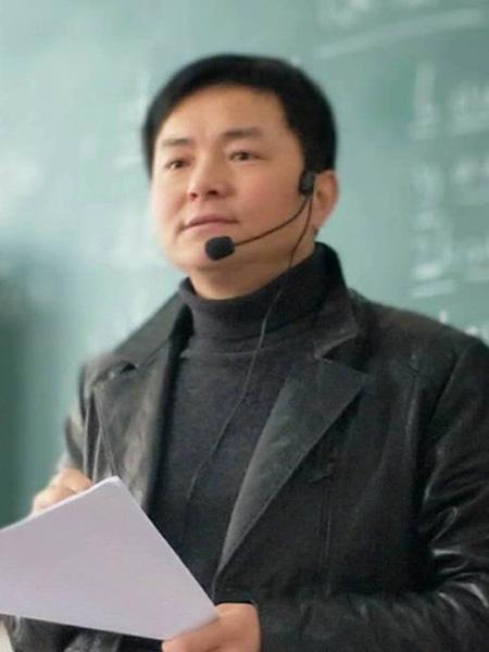 诗教网优秀诗人联展之吴传训