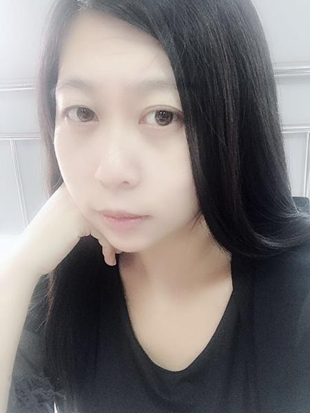 中华诗词网校优秀诗人联展之付婧轩
