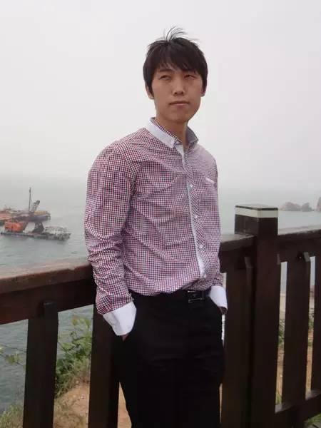 中华诗词网校优秀诗人联展之白露