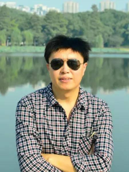 中华诗词网校优秀诗人联展之谷艳奇