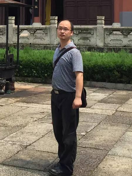 中华诗词网校优秀诗人联展之周锦飞