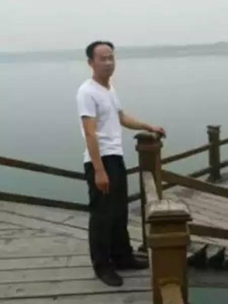中华诗词网校优秀诗人联展之李金明