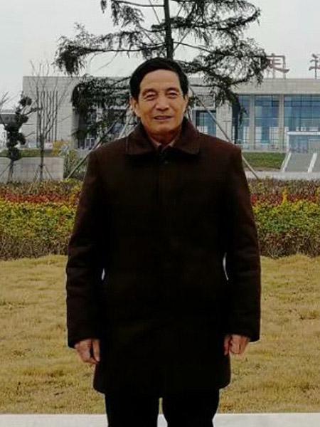 诗教网优秀诗人联展之哈锦祥